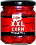 Kukurydza XXL CORN STRAWBERRY - Carp Zoom 220ml